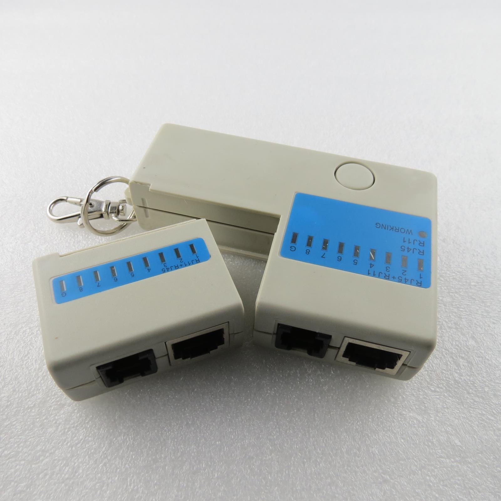 5x 39pf Keramik Kondensator Sortiment 1pF bis 100nF möglich Ceramic Set mini